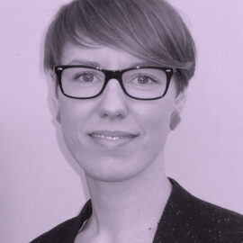Beatrice Högå