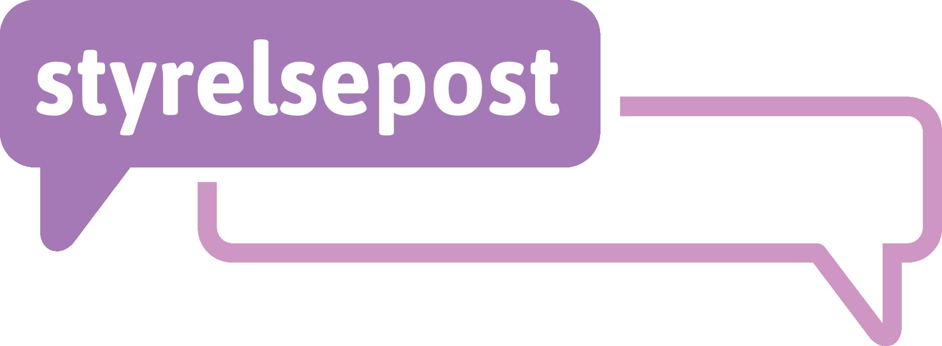Styrelsepost