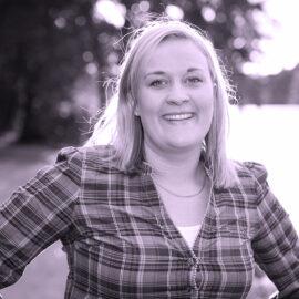 Linda Wallberg