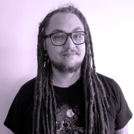 Tjarls Metzmaa